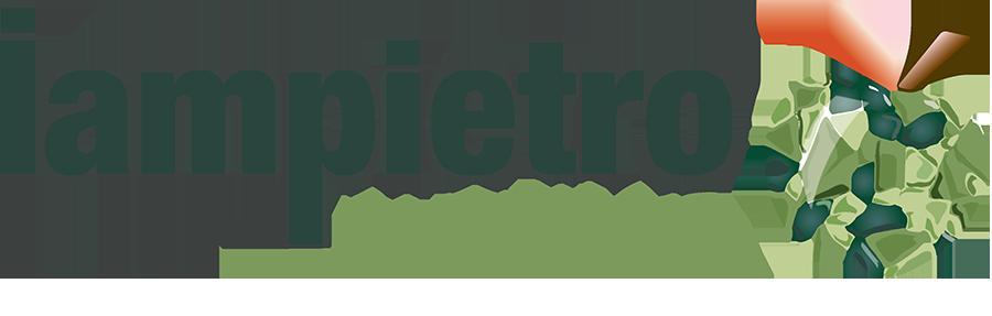 Iampietro Nutrition